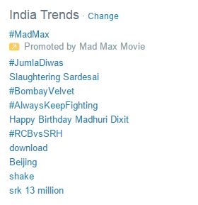 http://www.thewinchesterfamilybusiness.com/images/Alice/AKF_India_Trending.JPG