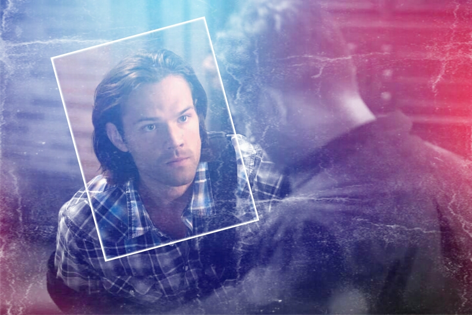 http://www.thewinchesterfamilybusiness.com/images/Alice/ThePretty/tumblr_nig2caHnjQ1sqrilto2_1280.jpg