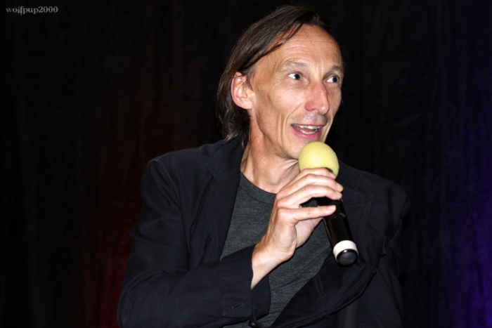 julian richings doctor who