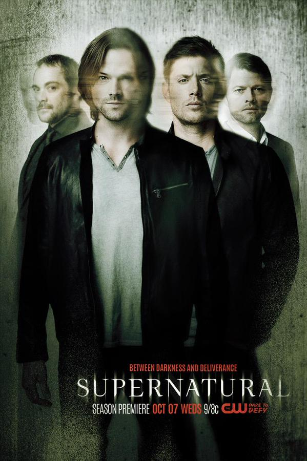 http://www.thewinchesterfamilybusiness.com/images/DiscussionPage/Season11/Posters/1X2fmWI.jpg