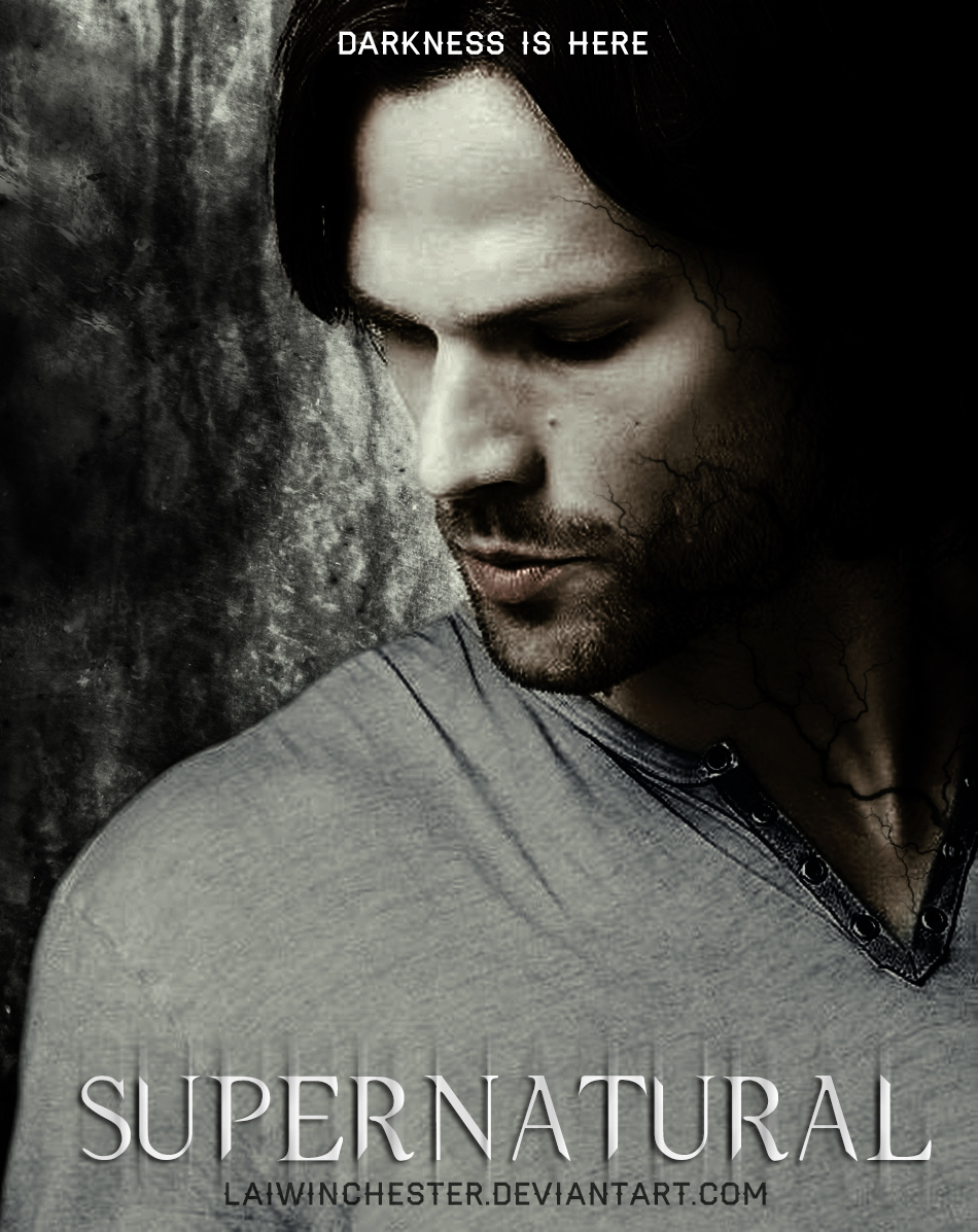 http://www.thewinchesterfamilybusiness.com/images/DiscussionPage/Season11/Posters/470UVmF.jpg