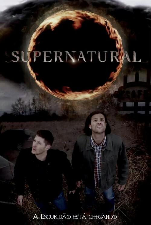 http://www.thewinchesterfamilybusiness.com/images/DiscussionPage/Season11/Posters/AkJtVkM.jpg