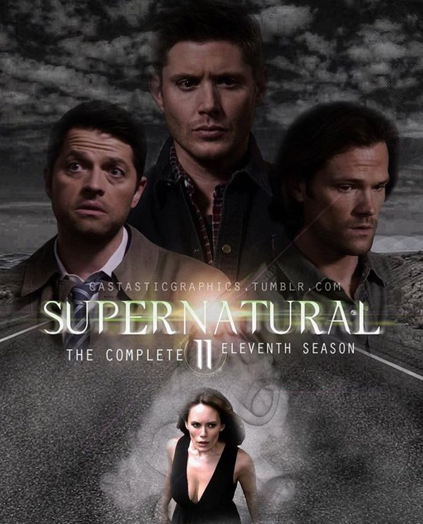 http://www.thewinchesterfamilybusiness.com/images/DiscussionPage/Season11/Posters/Cj5_jazVAAAijdb.jpg