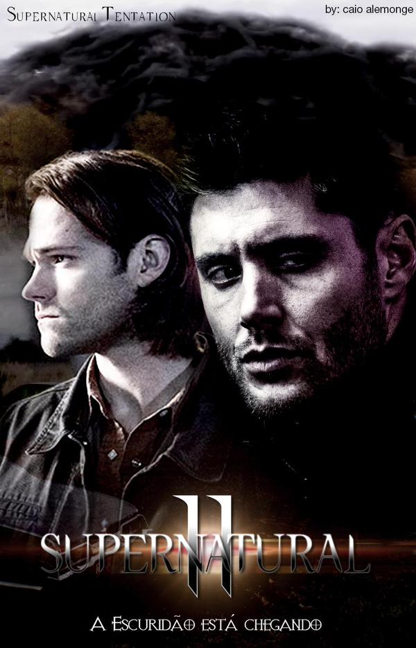 http://www.thewinchesterfamilybusiness.com/images/DiscussionPage/Season11/Posters/CuyZNbZ.jpg
