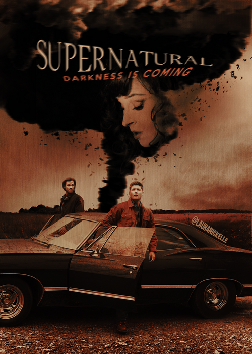 http://www.thewinchesterfamilybusiness.com/images/DiscussionPage/Season11/Posters/FuaSQds.png