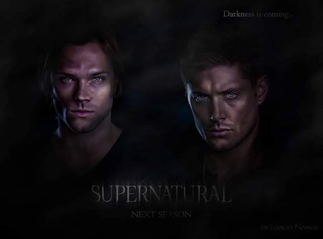 http://www.thewinchesterfamilybusiness.com/images/DiscussionPage/Season11/Posters/Fxo1SSa.jpg