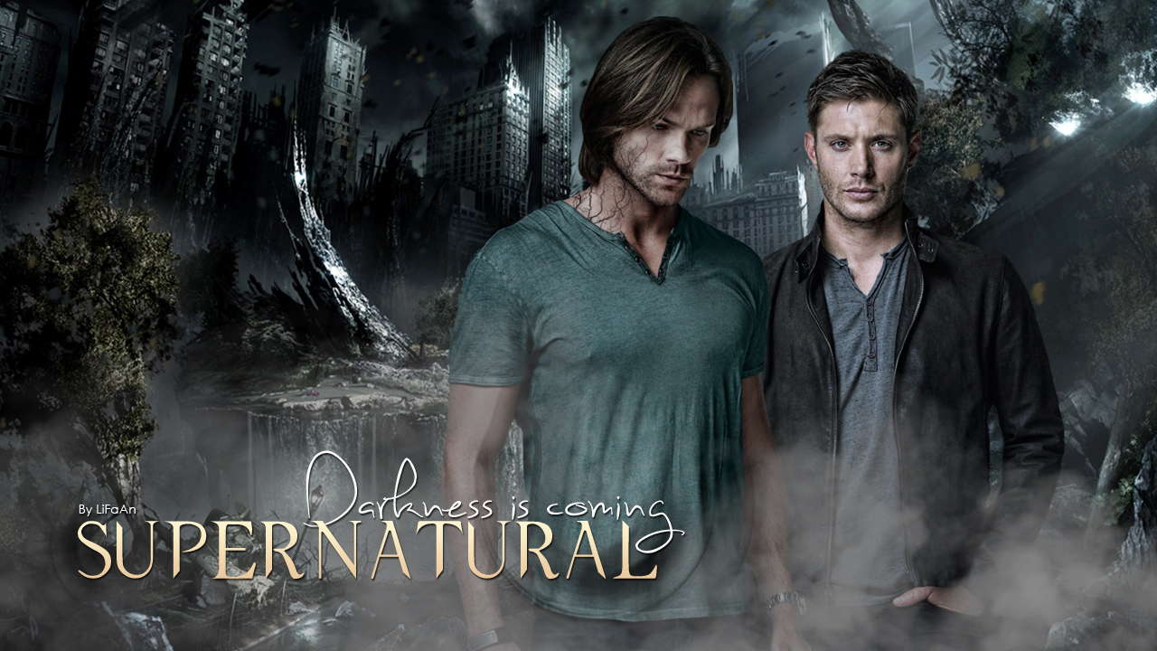http://www.thewinchesterfamilybusiness.com/images/DiscussionPage/Season11/Posters/HWnd1fL.jpg