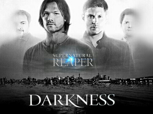 http://www.thewinchesterfamilybusiness.com/images/DiscussionPage/Season11/Posters/I7BPz4S.jpg