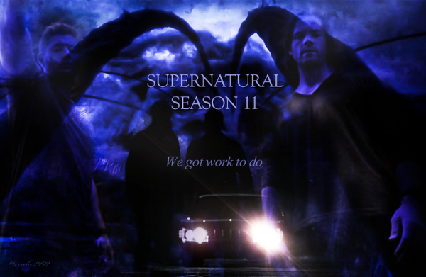 http://www.thewinchesterfamilybusiness.com/images/DiscussionPage/Season11/Posters/NhdgIj2.png
