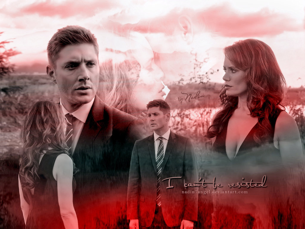 http://www.thewinchesterfamilybusiness.com/images/DiscussionPage/Season11/Posters/P5pcAzq.jpg