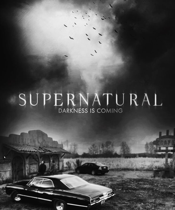 http://www.thewinchesterfamilybusiness.com/images/DiscussionPage/Season11/Posters/TsTvwpM.jpg