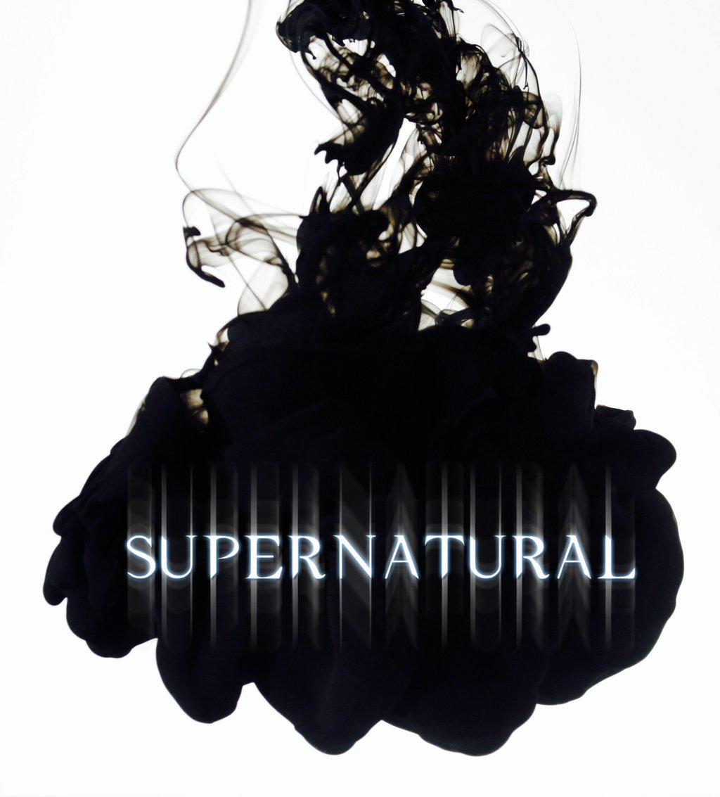 http://www.thewinchesterfamilybusiness.com/images/DiscussionPage/Season11/Posters/XCDcwti.jpg