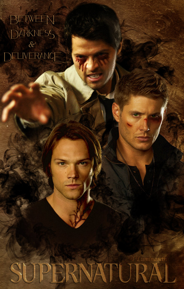 http://www.thewinchesterfamilybusiness.com/images/DiscussionPage/Season11/Posters/XmKAu5A.jpg