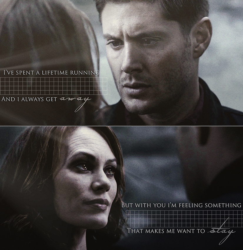http://www.thewinchesterfamilybusiness.com/images/DiscussionPage/Season11/Posters/jl5uSPP.jpg