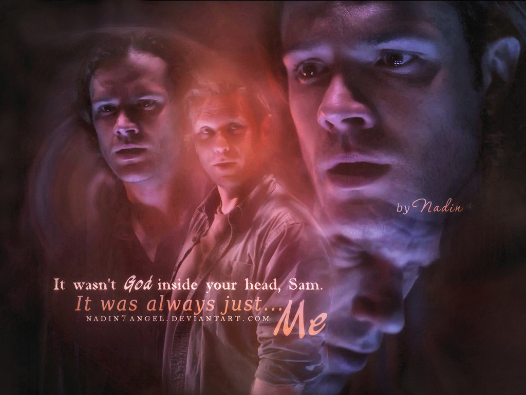 http://www.thewinchesterfamilybusiness.com/images/DiscussionPage/Season11/Posters/kUQu8o1.jpg