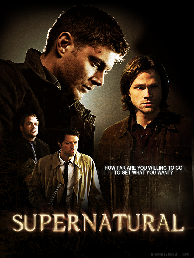 http://www.thewinchesterfamilybusiness.com/images/DiscussionPage/Season11/Posters/lgf1TCM.jpg
