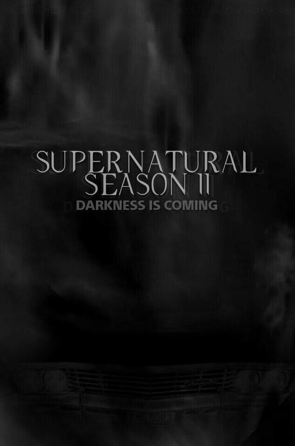 http://www.thewinchesterfamilybusiness.com/images/DiscussionPage/Season11/Posters/t5a8fEI.jpg