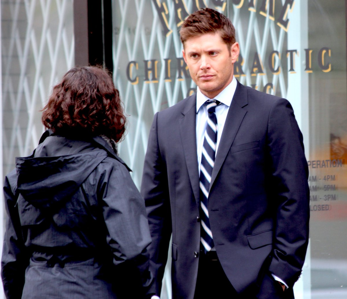 http://www.thewinchesterfamilybusiness.com/images/DiscussionPage/Season12/Episodes_1to5/CrUIENTVIAEgXPj.jpg
