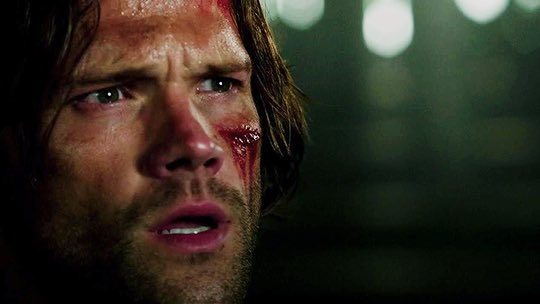 http://www.thewinchesterfamilybusiness.com/images/DiscussionPage/Season12/Episodes_1to5/CsvZDwtWEAAqMyO.jpg
