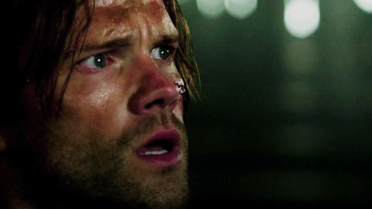 http://www.thewinchesterfamilybusiness.com/images/DiscussionPage/Season12/Episodes_1to5/CsvZDwyXEAAjR9f.jpg