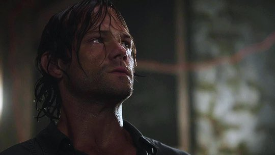 http://www.thewinchesterfamilybusiness.com/images/DiscussionPage/Season12/Episodes_1to5/CsvsZuIWAAAaMGo.jpg