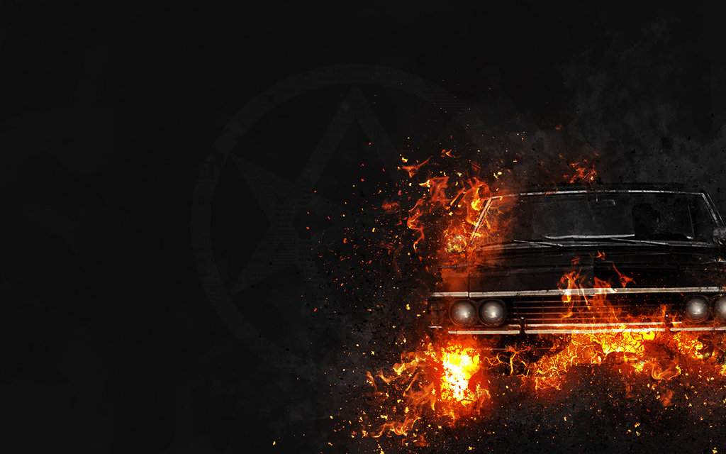 http://www.thewinchesterfamilybusiness.com/images/DiscussionPage/Season12/Episodes_1to5/impala_wallpaper_by_beata101-da5c8hx.jpg
