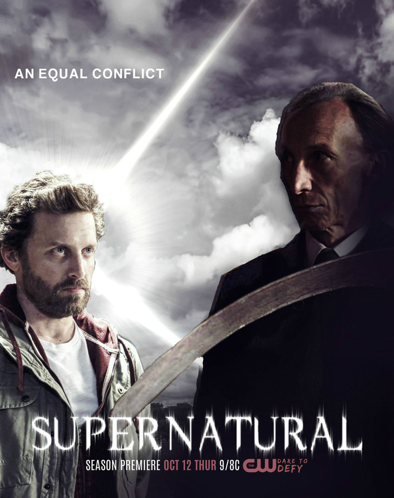 http://www.thewinchesterfamilybusiness.com/images/DiscussionPage/Season12/Episodes_1to5/supernatural___season_12_poster_by_noplanes-daalbdv.jpg