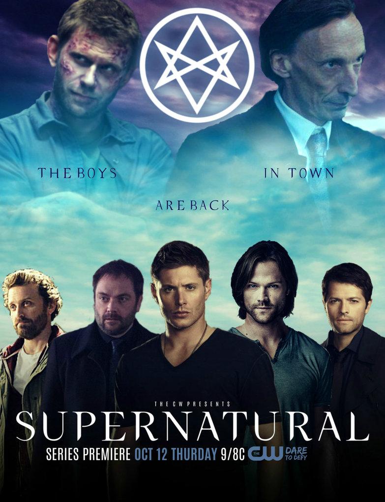 http://www.thewinchesterfamilybusiness.com/images/DiscussionPage/Season12/Episodes_1to5/supernatural___season_12_poster_by_noplanes-dadnmg9.jpg