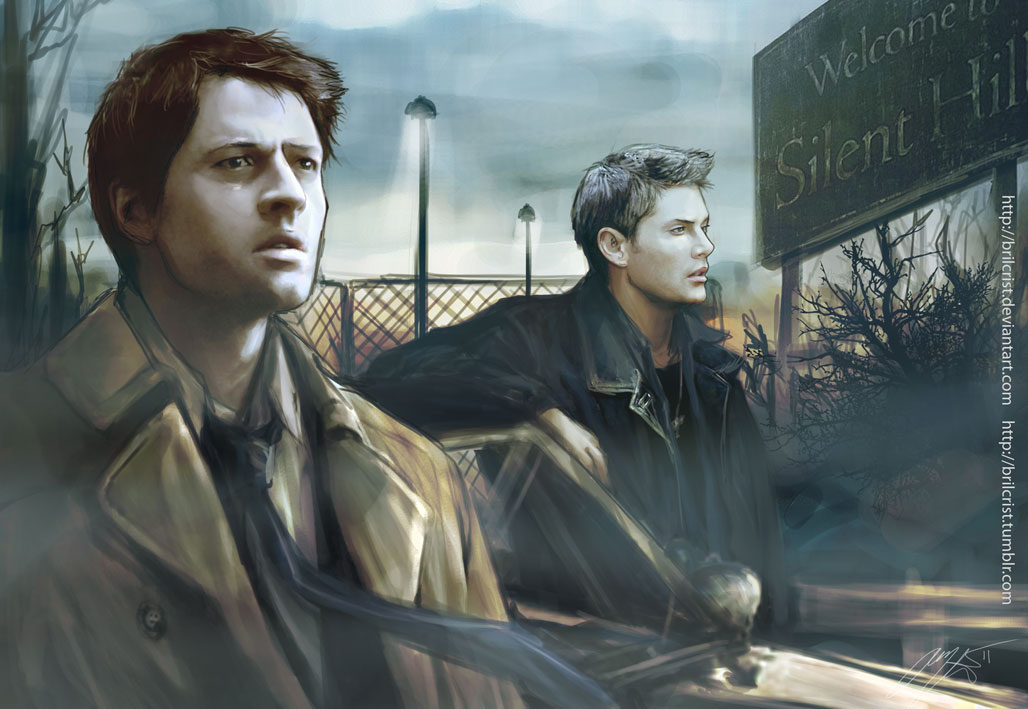 http://www.thewinchesterfamilybusiness.com/images/DiscussionPage/Season12/Episodes_21to23/original.jpg