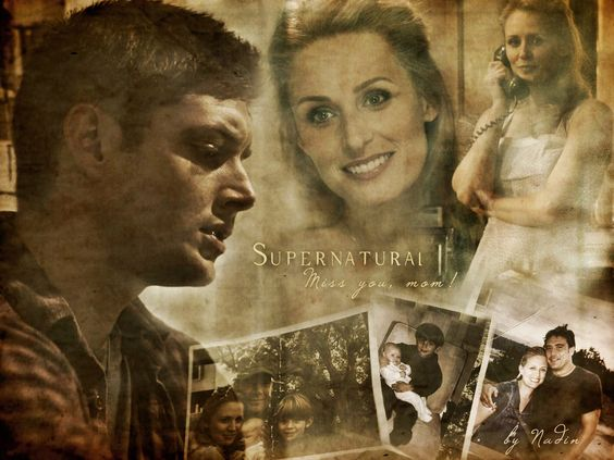 http://www.thewinchesterfamilybusiness.com/images/DiscussionPage/Season12/Episodes_6to20/Nadin7Angel.jpg