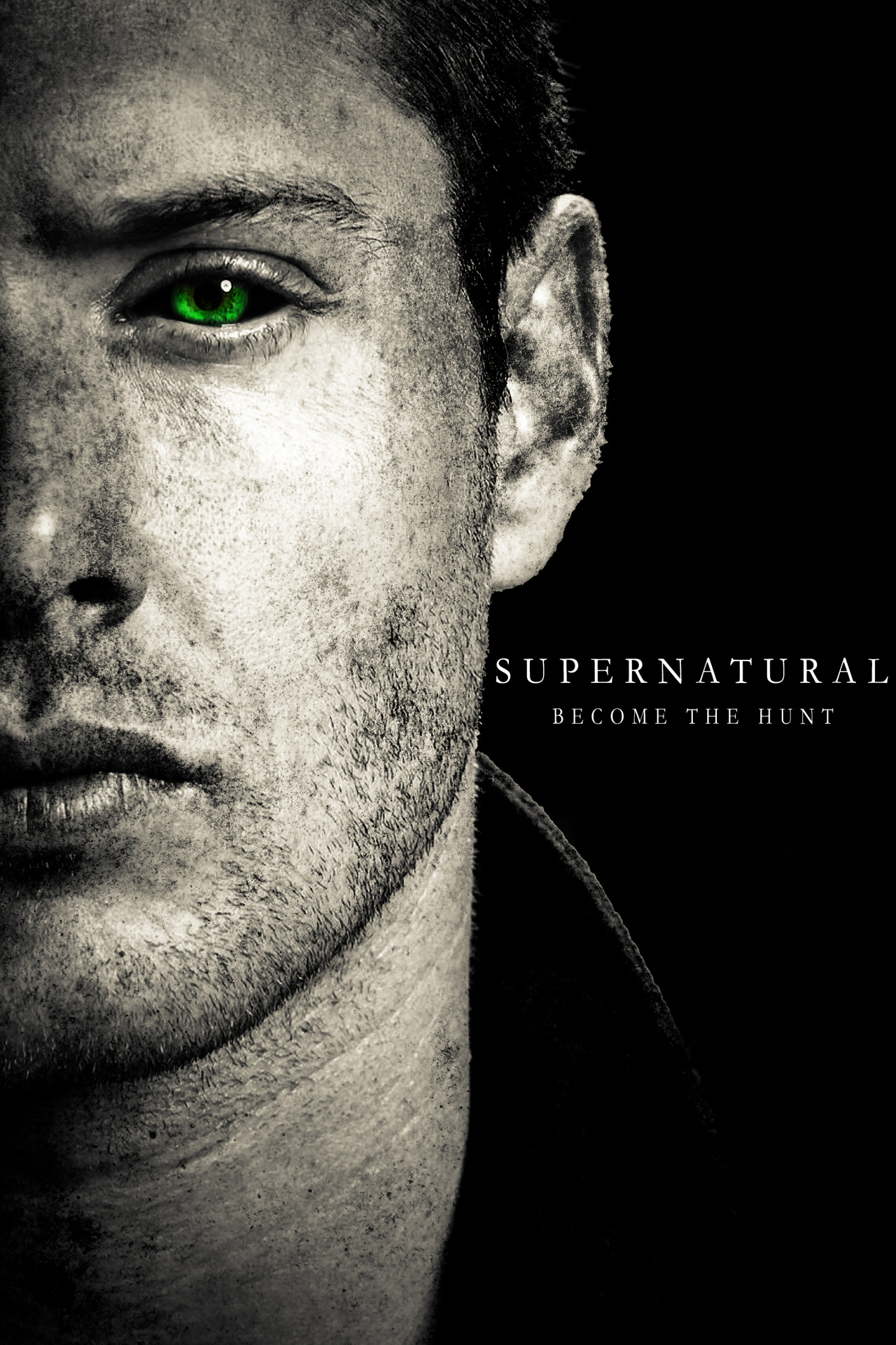 http://www.thewinchesterfamilybusiness.com/images/DiscussionPage/Season12/Episodes_6to20/httpyourlovelyalpha.jpg