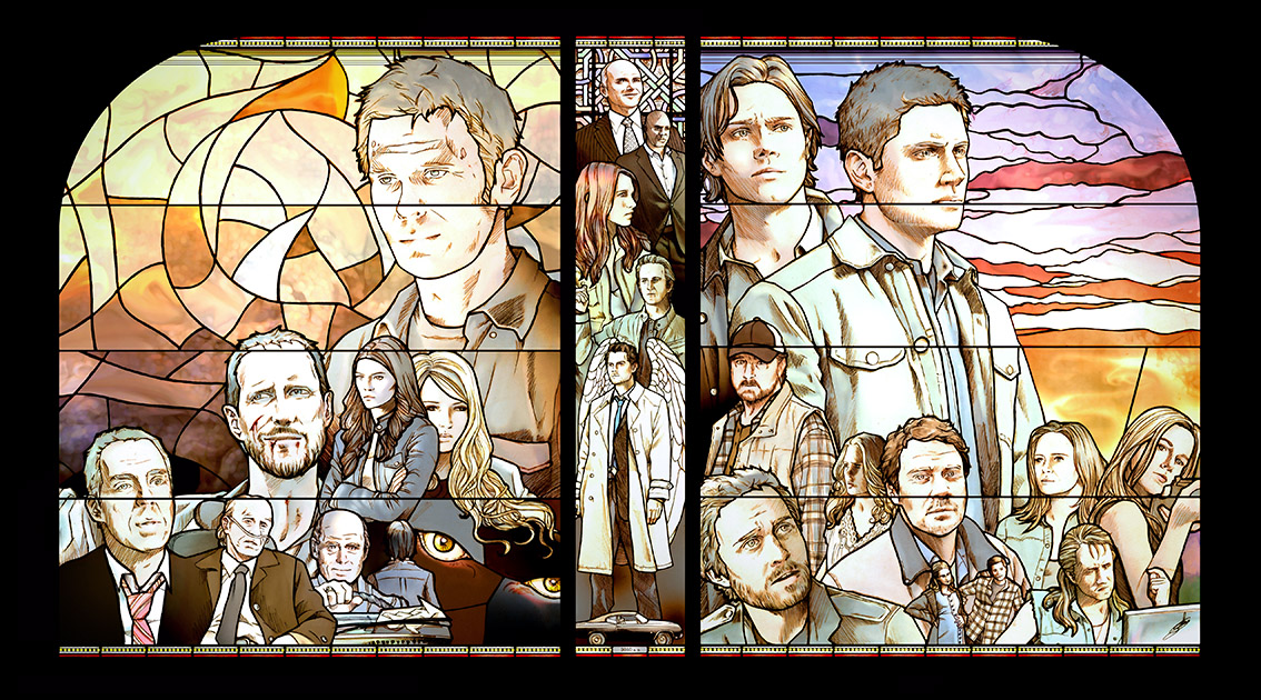 http://www.thewinchesterfamilybusiness.com/images/DiscussionPage/Season12/Episodes_6to20/stained_glass_windows_spn_by_nami86_low.jpg