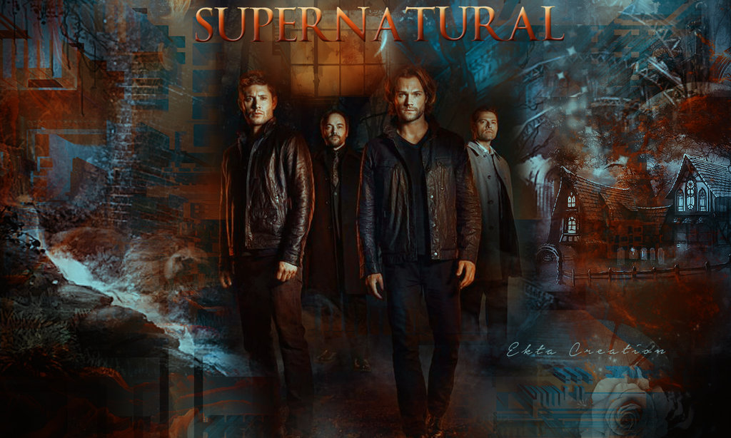 http://www.thewinchesterfamilybusiness.com/images/DiscussionPage/Season12/Episodes_6to20/supernatural_12_by_ektapinki-daigokx.jpg
