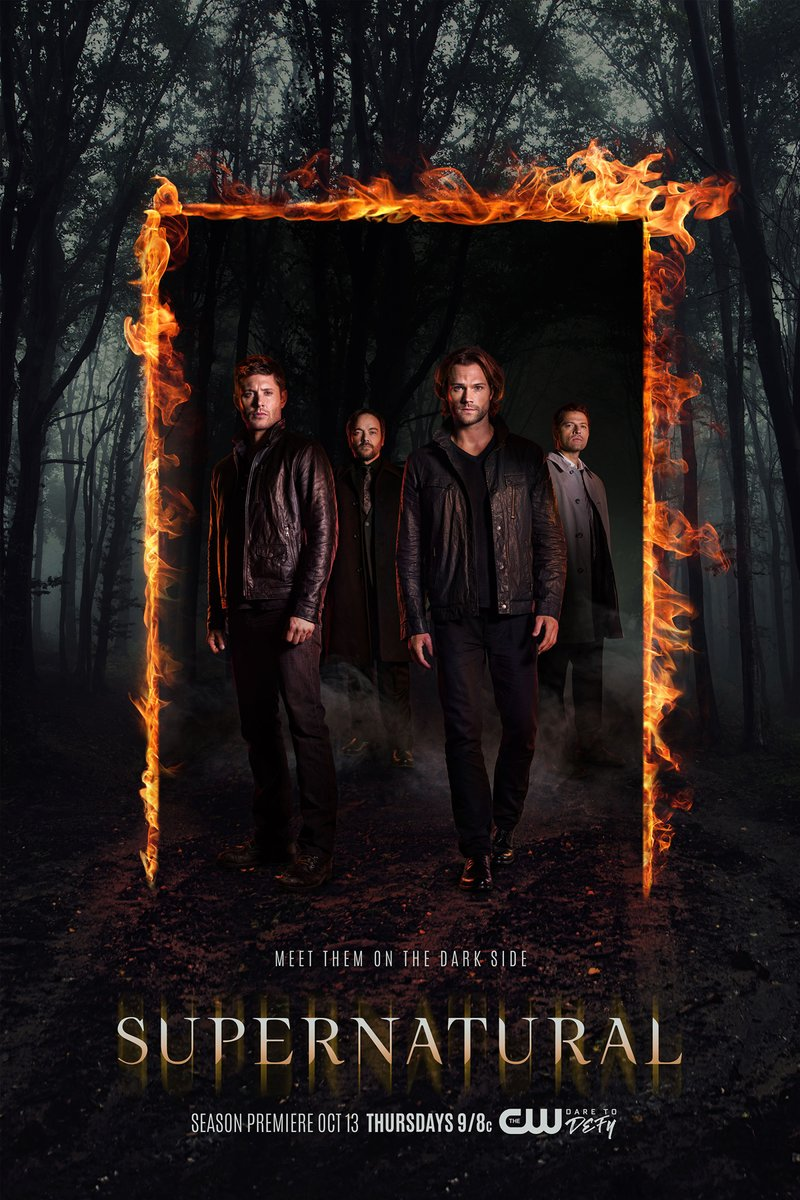 http://www.thewinchesterfamilybusiness.com/images/DiscussionPage/Season12/General/CsP6_ZTUEAQMUBh.jpg