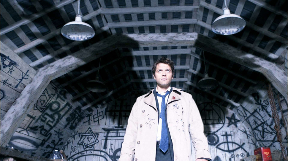 http://www.thewinchesterfamilybusiness.com/images/DiscussionPage/Season12/General/castiel.jpg