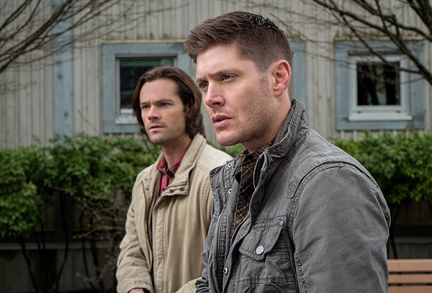 http://www.thewinchesterfamilybusiness.com/images/DiscussionPage/Season12/General/supernatural-spoilers-season-12.jpg