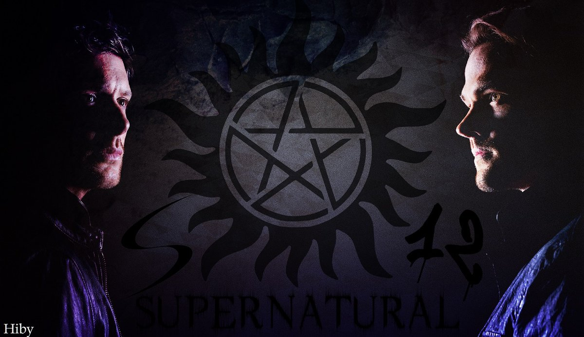 http://www.thewinchesterfamilybusiness.com/images/DiscussionPage/Season13/C_FB5vpXUAELrA.jpg
