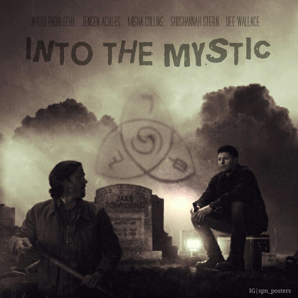 http://www.thewinchesterfamilybusiness.com/images/Fan_vid_of_the_week/Posters/oWtR9P1E.jpg