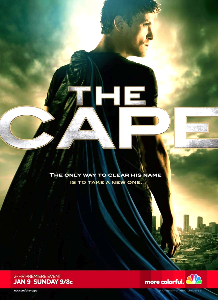 The Cape TV Series-589860662-large