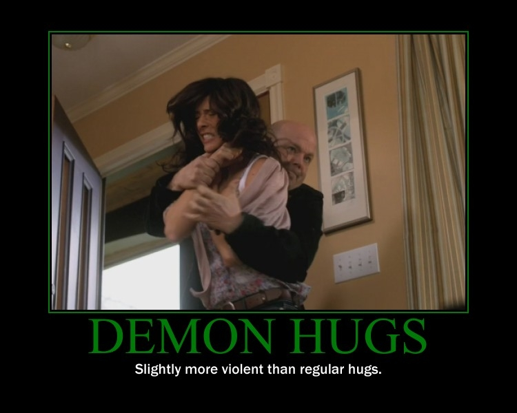 Demon Hugs.jpg