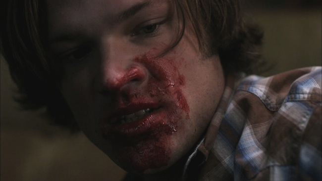 The Winchester Family Business What S Your Supernatural