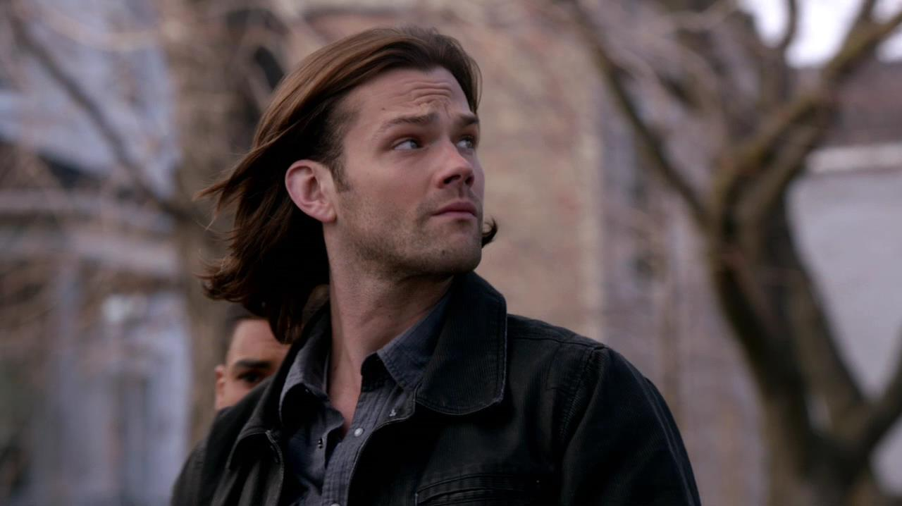 The Winchester Family Business The Supernatural Season Nine Wfb