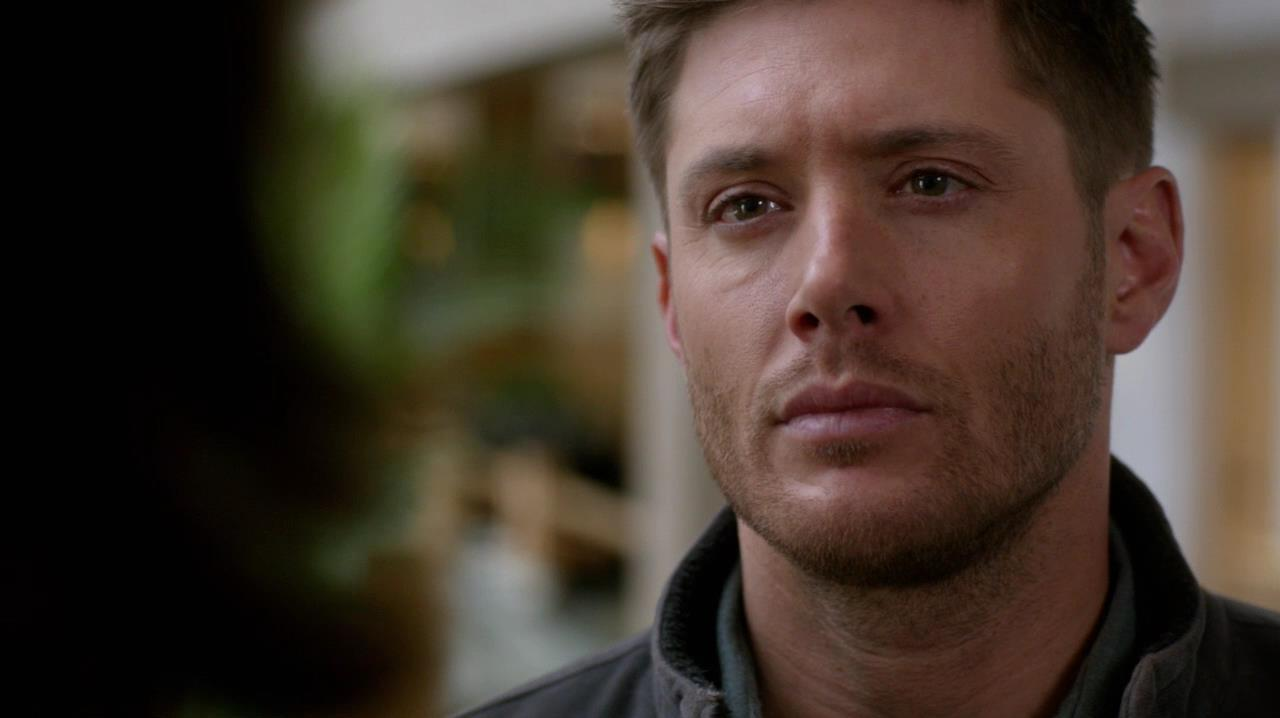 relationship between sam and dean winchester