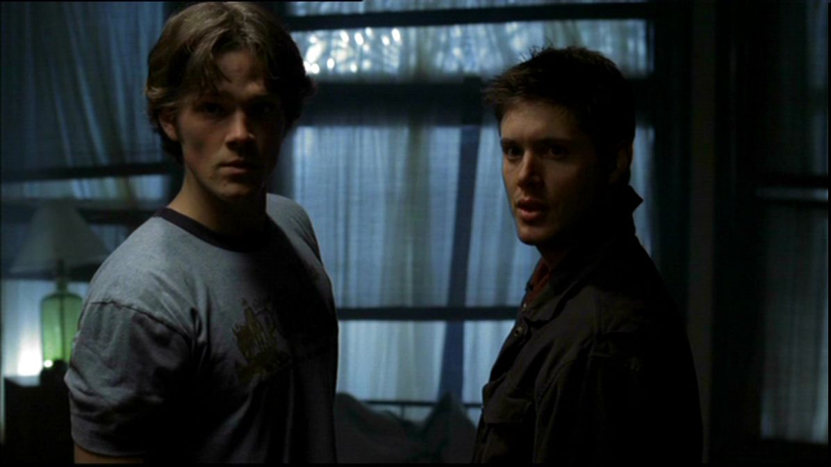 http://www.thewinchesterfamilybusiness.com/images/SeasonOne/Pilot/SamandDean.jpg