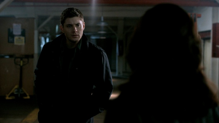 http://www.thewinchesterfamilybusiness.com/images/SeasonSix/AndThenThereWereNone/ATTWN052.jpg
