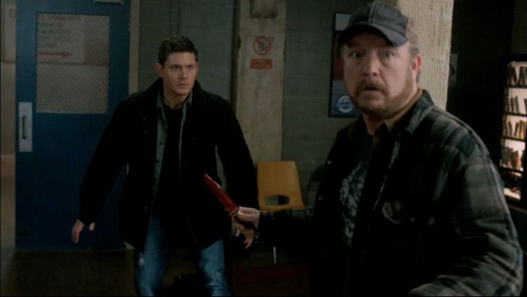 http://www.thewinchesterfamilybusiness.com/images/SeasonSix/AndThenThereWereNone/ATTWN137.jpg