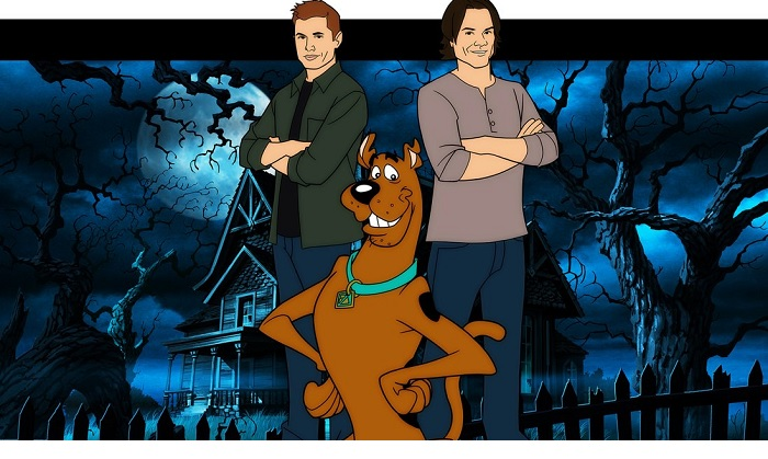 http://www.thewinchesterfamilybusiness.com/images/SeasonThirteen/13-16-ScoobyNatural/scoobynatural.jpeg
