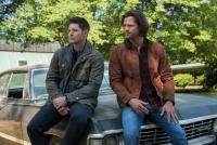 WFB Preview for Supernatural Episode 13.01 With Sneak Peek