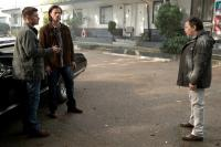 WFB Preview for Supernatural Episode 13.06 - New Spoilers!