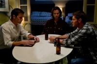 Supernatural Match Game #5